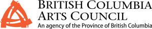 BC Arts Council