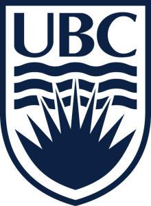 UBC Irving K. Barber