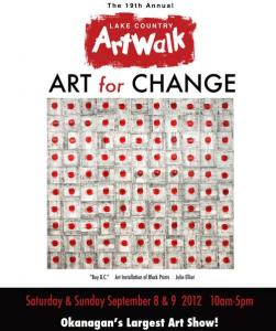 ART-FOR-CHANGE brochure