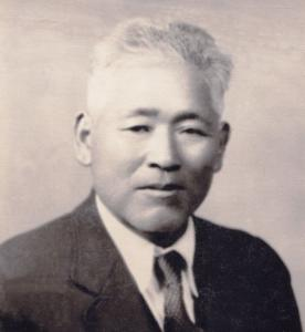 Eijiro Koyama