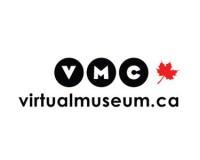 Virtual Museum of Canada