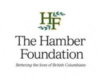 The Hamber Foundation