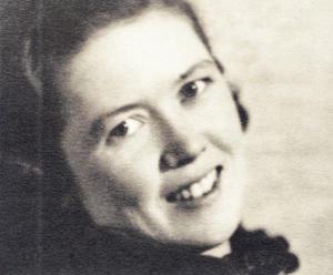 Anne Land