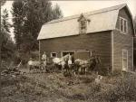 Stokes, John 18?-1913 