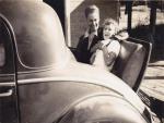 Norm Taylor & Nora Carter_1938.jpg
