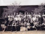 LCMA #2015_37_18 Okanagan Valley Land Co 1937.jpg