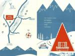 Swiss Village Resort brochure 1963.jpg