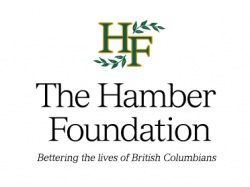 Hamber Foundation