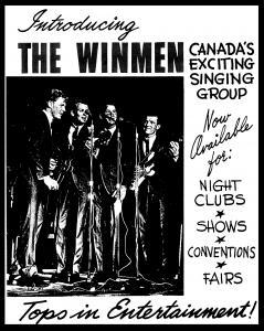 The Winmen