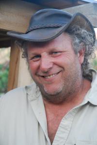 Alan Gatzke