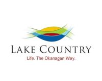 District of Lake Country