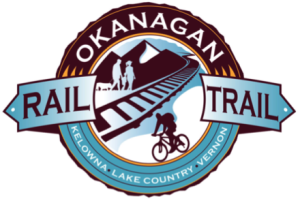 Okanagan Rail Trail