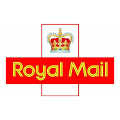 The Royal Mails