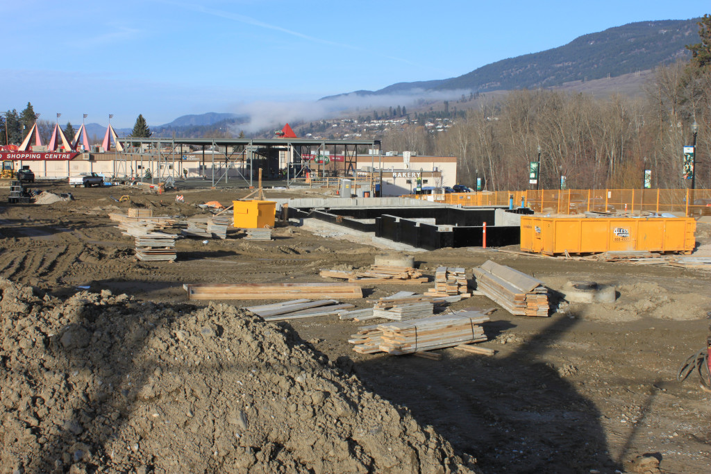 2015-02-16_Main Street construction2