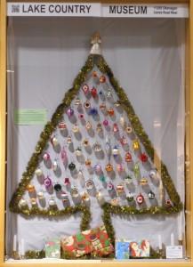 2015 Christmas Display