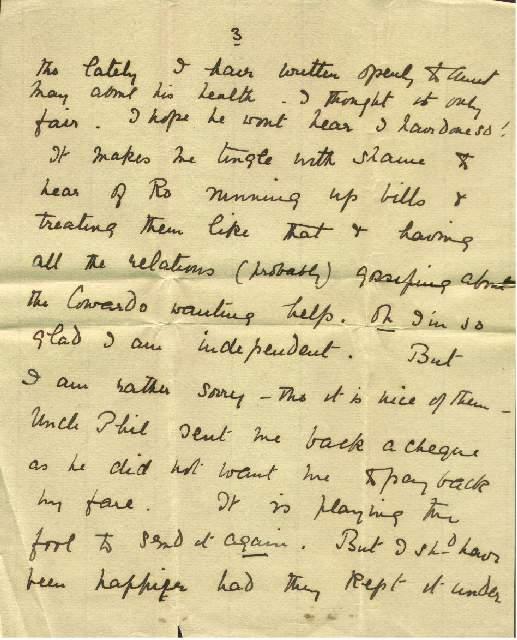 June 27, 1913