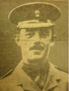 Sir Edwards Simons Ward