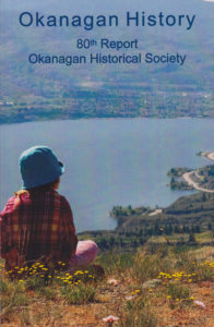 2016-okanagan-history-80th-report