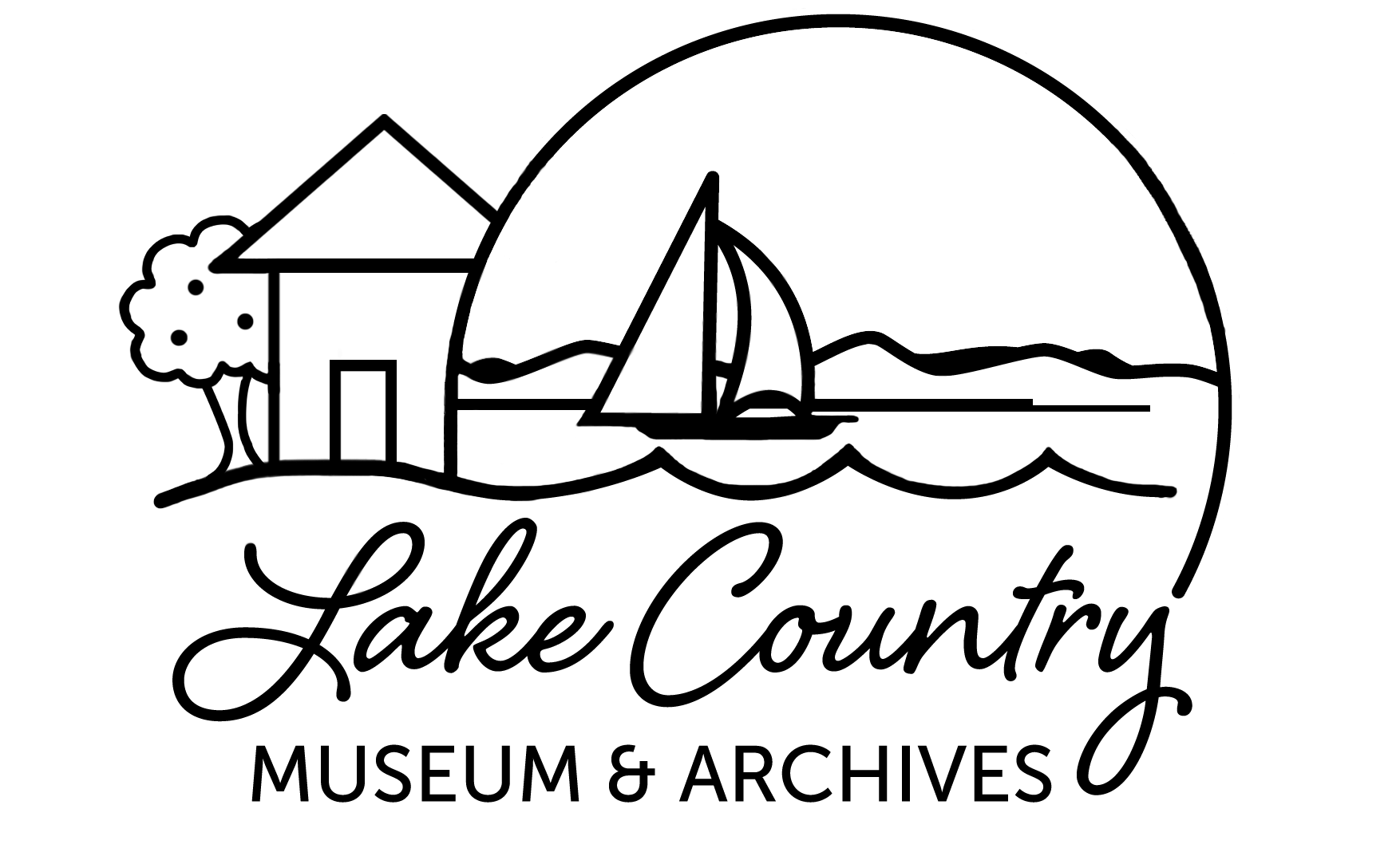 Lake Country Museum