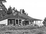 Gibson bungalow.jpg