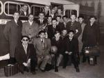 Soccer Team, 1949-50.jpg