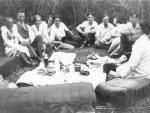 Thomson family picnic.jpg